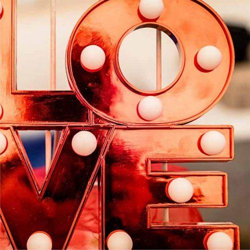 valentines_day_image
